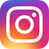 new instagram logo by maksimparker dab2623