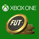 Xbox One FIFA coins
